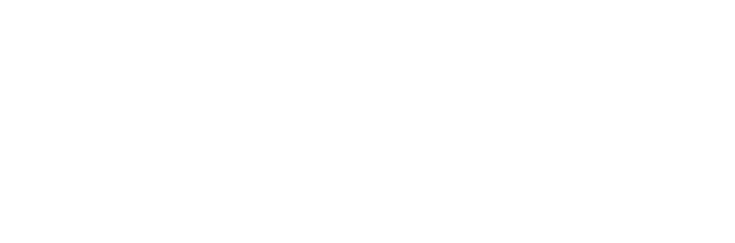 Demolition & Recycling International